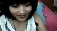 糖果社区:果果美女唱歌  可爱美女唱歌要命啊 录像 免费技术qq8625541