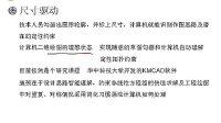 机械工程应用软件05-视频教程[上海交大]