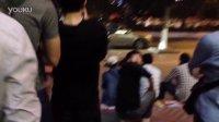 广州维多利广场 夜夜夜夜
