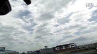 视频: 2012 保时捷极致体验 北京金港赛道