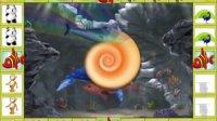 小丑鱼游戏机,广州小丑鱼游戏机,飞禽走兽