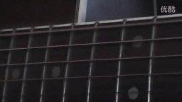 南方姑娘-心动吉他弹唱