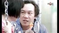视频: 皇城东森大淘宝总代QQ11158811