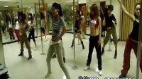 合肥钢管舞培训学校 现代豪放女相关视频
