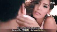 视频: 中体总代qq:70086690【MV】泰国性感女团GirlyBerry新单