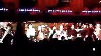 视频: 动力火车上海夜猫酒吧歌友会oo