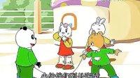 巧虎宝宝版,儿童故事精选- (上百G早教免费资源下载)