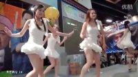 身材高挑性感美女热舞 蕾丝短裙性感 青青草在线视频网站相关视频