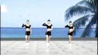男人女人的运动减肥方法视频 怎么运动减肥快