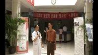 北京新兴医院:坚持治疗,终于看见了曙光