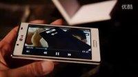 ePrice比价王-LG Optimus L7 IPS屏幕效果示范