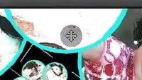 红枫老师3DMAX二十三课自由变形制作效果视频教学20120704082906017.flv