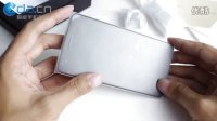 全球最薄 OPPO Finder零售版开箱视频