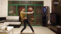 视频: 舞