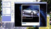 catia视频教程之1 CATAI V5R20软件安装(www.proejc.com)