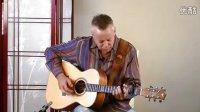 Cowboy's Dream(牛仔的梦想)——Tommy Emmanuel吉他教学视频示范部分