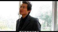 中国富二代要包养国际小姐