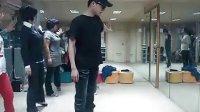 宁波钢管舞培训机构  宁波艾尚舞蹈