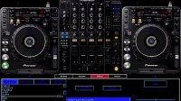 视频: 广西桂平DJ棠仔DJ打碟 BPM97混音QQ742243838