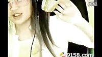 艾玛【龙眼儿徒弟】主持喊麦唱歌系列视频2011.04.07[娃哥空间高清视频].flv