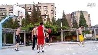 篮球部落-20120726(01)