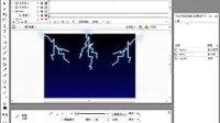 Flash网站动画02绘制各种元件