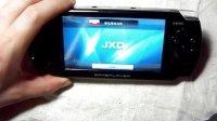 视频: JXD金星F3000测评一些补充