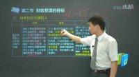 视频: 2013年中华会计网校注册会计师联系人QQ1377907663