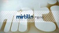 mirtillo(美迪洛)欧美童装生产厂家原单欧美外贸童装批发加盟
