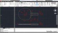 经典教学AUTO  CAD视频教程28