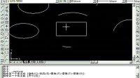 机械工程应用软件06-视频教程[上海交大]