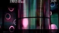 视频: OP娱乐城-韓國真人整形美容秀-OP娱乐城