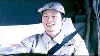 视频: QTV青岛经济报道-青岛汇丰源商贸有限公司(蒙牛青岛总代理)