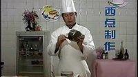 QQ281900585戚风蛋糕的做法_如何做蛋糕奶油视频8