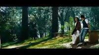 22 Female Kottayam malayalam full movie 2