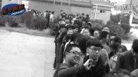 画室,河北星华画室,北京画室,石家庄画室,河北最好的画室,北京最好的画室,河北画室排名第一,高考美术
