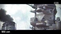 《战舰世界》超炫爆炸特效宣传片首发【5652游戏视频网】