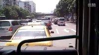 【线路录像】广州79路【洛溪新城(五湖四海水产市场)→德星路(上下九步行街)】