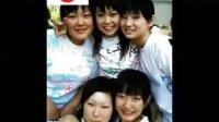日本女孩的对比[jinwawa.com.cn].flv