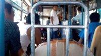 北京公交366路-手机哥