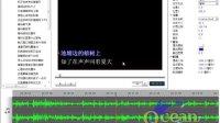 【会声会影】制作卡拉OK字幕视频教程高清版
