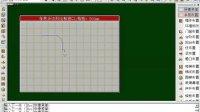 pkpm2010_2008结构破解软件视频教程n-立面装饰设置与绘制