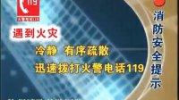 视频: 杭州耳鼻喉医院专业治疗咽喉炎http:www.119ebh.com