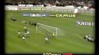 视频: 国内足球网,球探网直播100zqw!足球直播网,足球比分网