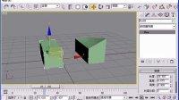 金鹰教程 (超清版) 3DsMax 9.0 33.复制对象