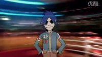 Gorillaz.-.[Tomorrow.Comes.Today].MV.(DVDRip)