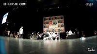 街舞大赛街舞教学视频街舞AI