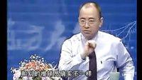 视频: 沁阳市市康力F法蕾雅Tel:15101023219 QQ:1063280684