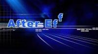 06-01 文字动画流程2(AE练习18效果)
