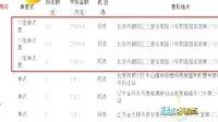 北京开出双色球5.7亿创纪录巨奖 120614 播报多看点